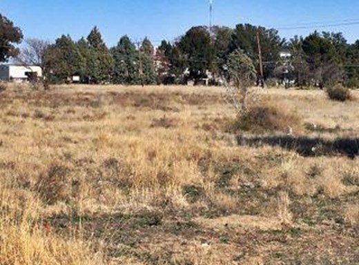 Commercial Vacant Land for Sale in Estoire