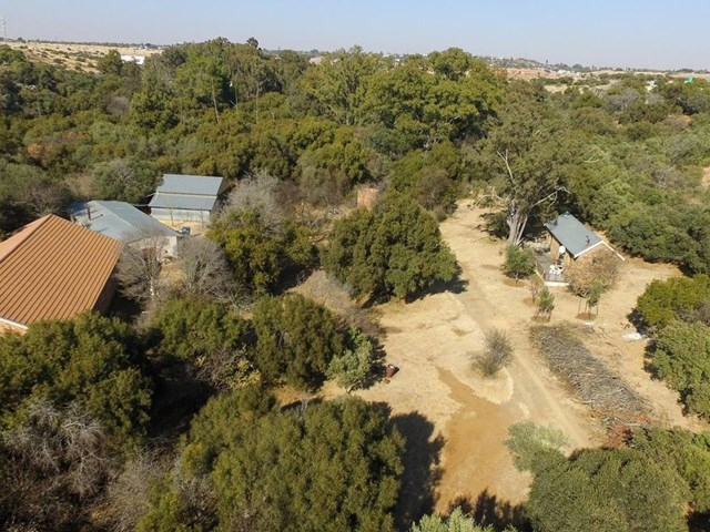 Rayton Vacant Land For Sale