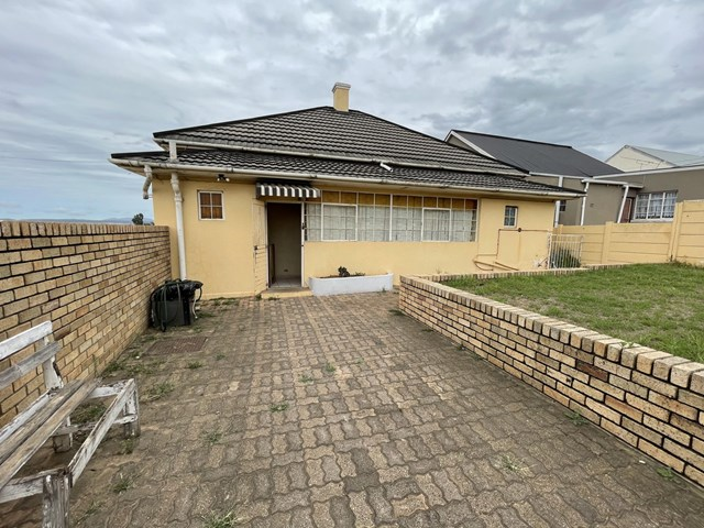 Cannon Hill House For Sale
