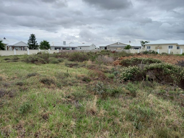 Lifestyle Estate Vacant Land For Sale