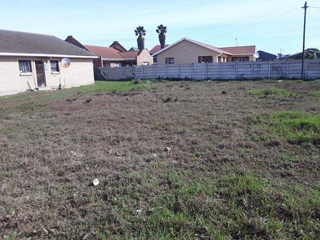 Pellsrus Vacant Land For Sale