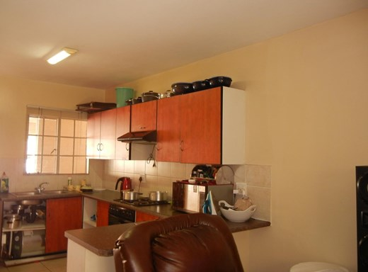 2 Bedroom Apartment for Sale in Del Judor