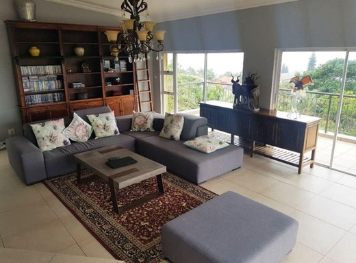9 Bedroom House for Sale in Ballito Central