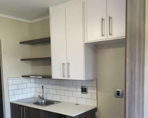 1 Bedroom Bachelor to Rent in Hatfield