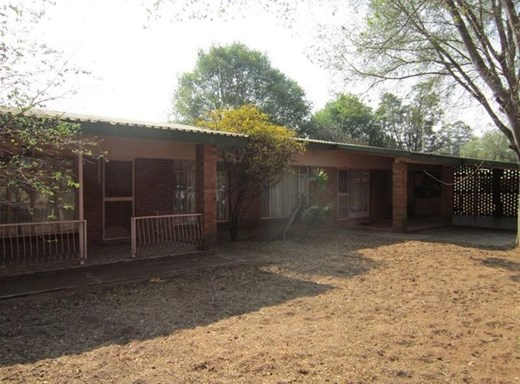 3 Bedroom House for Sale in Modimolle