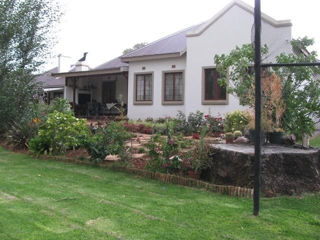 3 Bedroom House for Sale in Cullinan