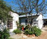 4 Bedroom House for Sale in Modimolle