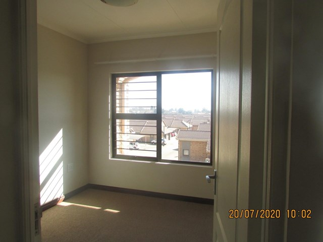 Brentwood Park Apartment To Rent