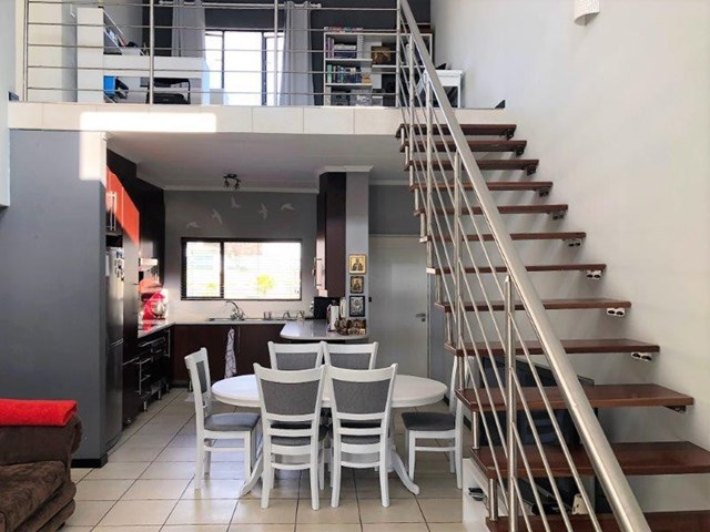 Solheim Townhouse For Sale