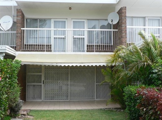 2 Bedroom Townhouse for Sale in Port Alfred