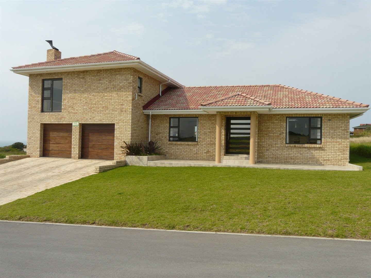 4 Bedroom House for Sale in Port Alfred
