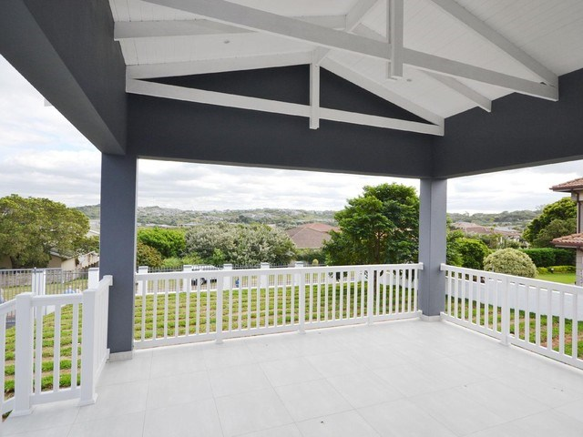 3 Bedroom House for Sale in Sheffield Beach