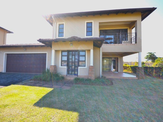 4 Bedroom House for Sale in Sheffield Beach