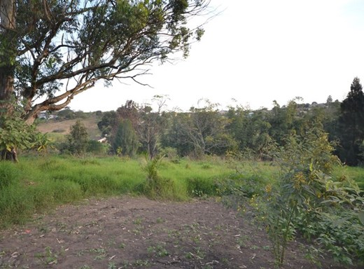 Vacant Land for Sale in Shakaskraal