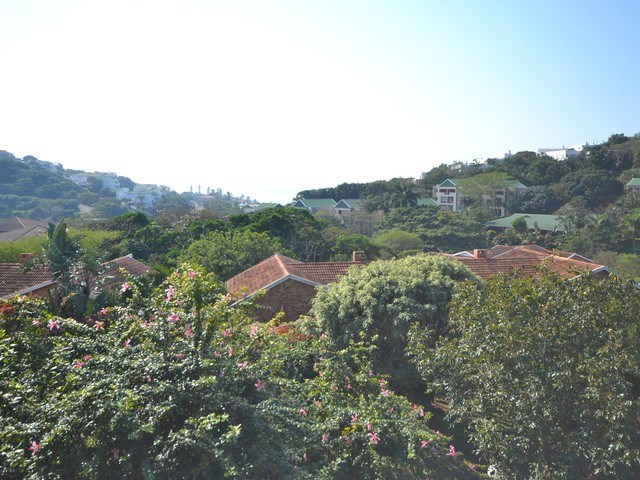 4 Bedroom Apartment for Sale in Ballito Central