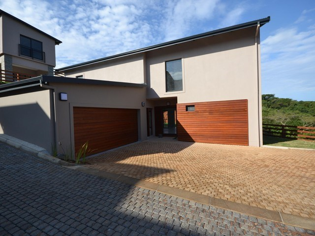 3 Bedroom Townhouse to Rent in Ballito Central
