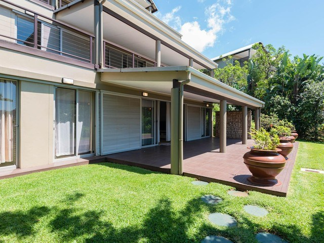 3 Bedroom Apartment for Sale in Simbithi Eco Estate