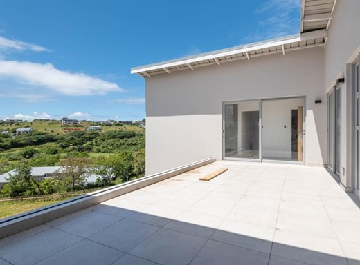 4 Bedroom Lifestyle Estate for Sale in Simbithi Eco Estate