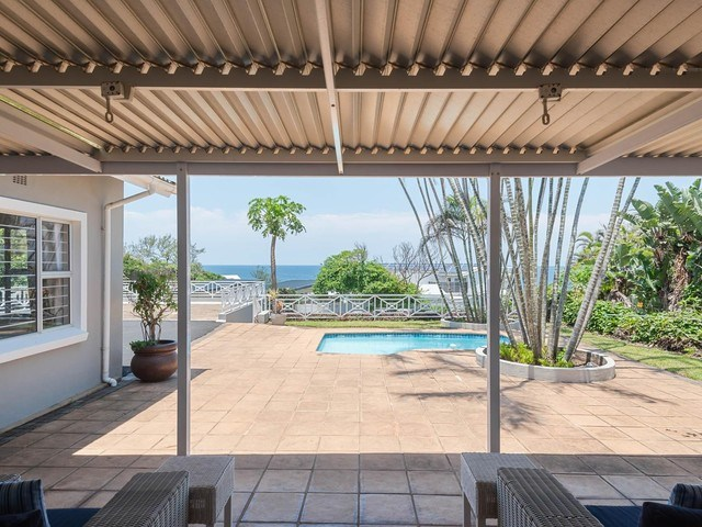 5 Bedroom House for Sale in Sheffield Beach