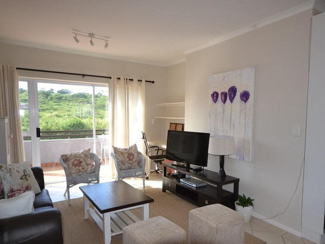 1 Bedroom Apartment for Sale in Sheffield Beach
