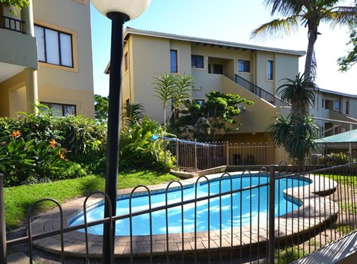 2 Bedroom Apartment for Sale in Sheffield Beach