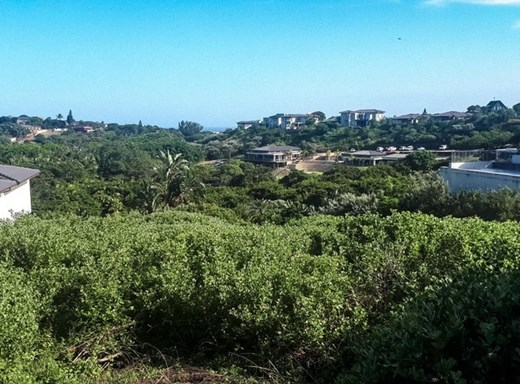 Vacant Land for Sale in Brettenwood Coastal Estate