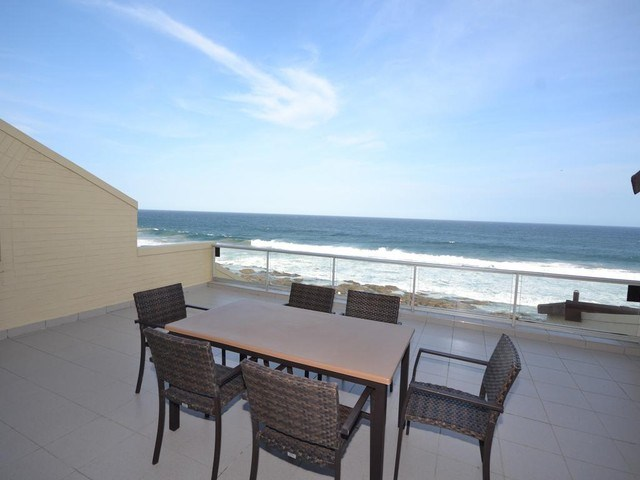 3 Bedroom Apartment for Sale in Ballito