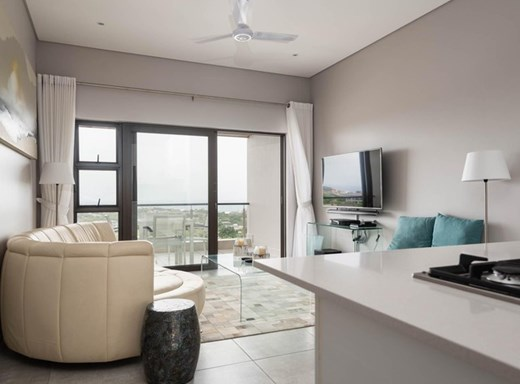 1 Bedroom Apartment for Sale in Brettenwood Coastal Estate