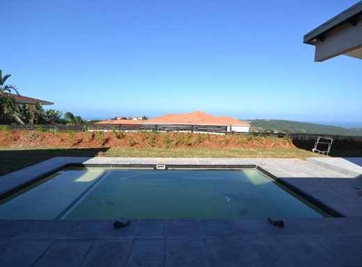 4 Bedroom House for Sale in Ballito Central
