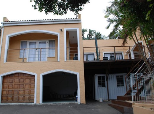 3 Bedroom House for Sale in Ballito Central