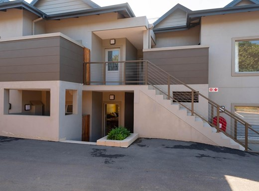 3 Bedroom Apartment to Rent in Simbithi Eco Estate