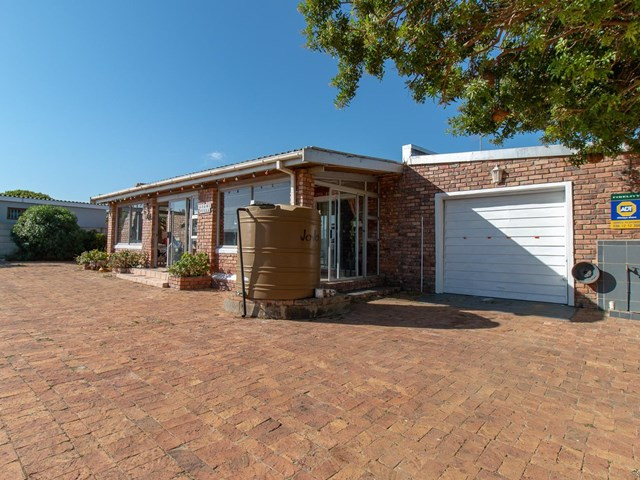 Fisherhaven House For Sale