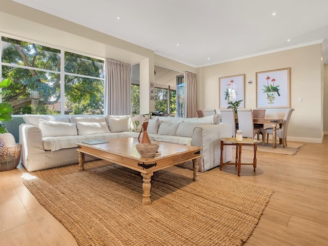 Craighall Apartment For Sale