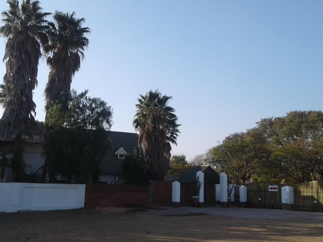 22 Bedroom Other for Sale in Bela Bela