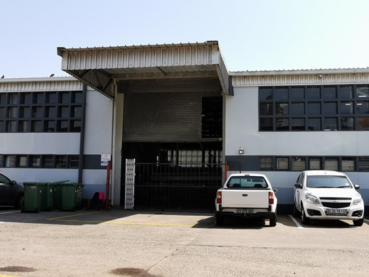 Warehouse for Sale in Springfield