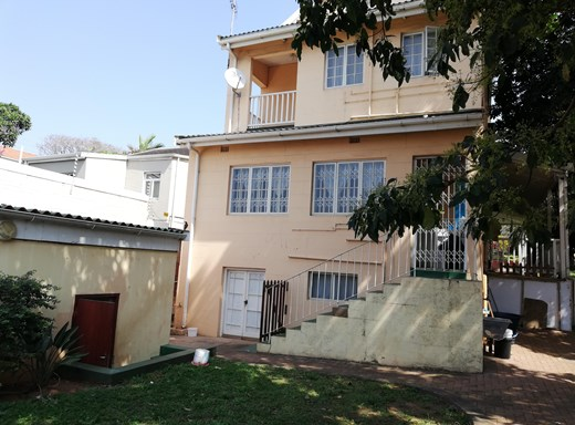 Guesthouse/B&B for Sale in Musgrave