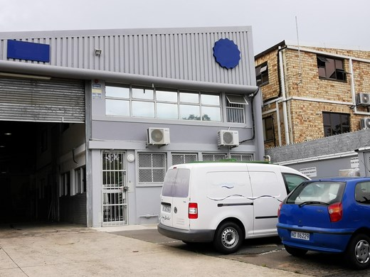 Mini Factory for Sale in Red Hill