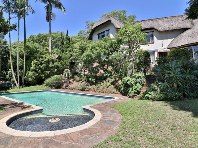 Cowies Hill House For Sale