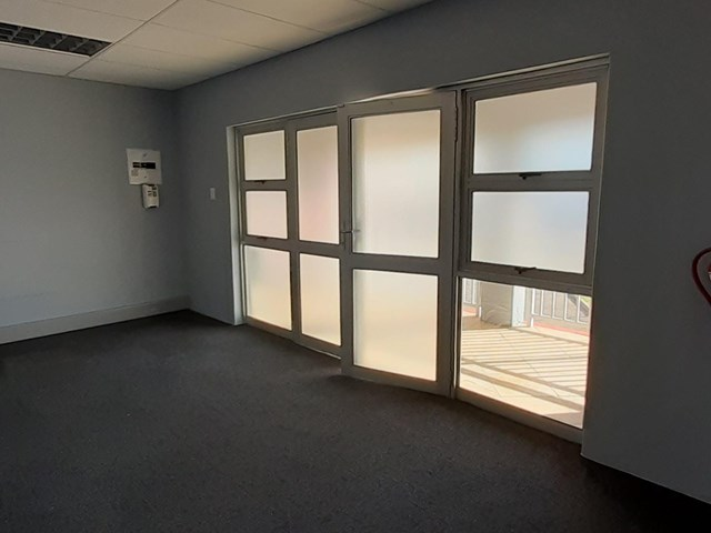 Gonubie Office To Rent