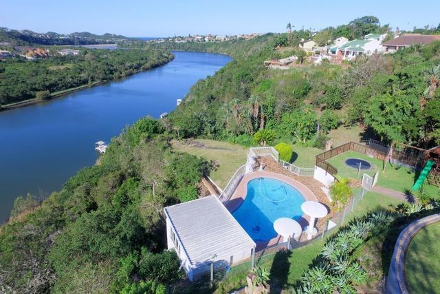 6 Bedroom House for Sale in Bonnie Doone