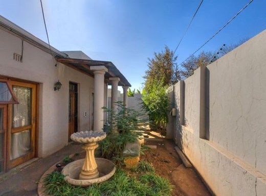 3 Bedroom House for Sale in Westdene