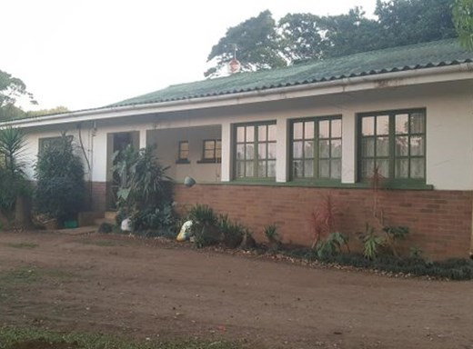 3 Bedroom House for Sale in Eshowe
