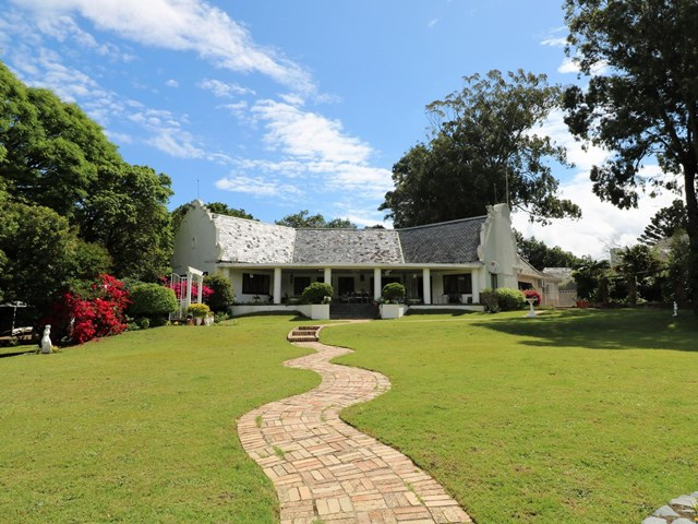 Nahoon Valley House For Sale
