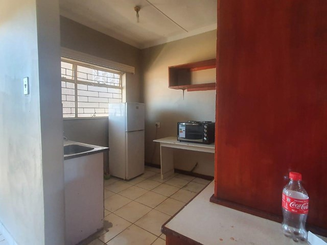 Willows Apartment To Rent