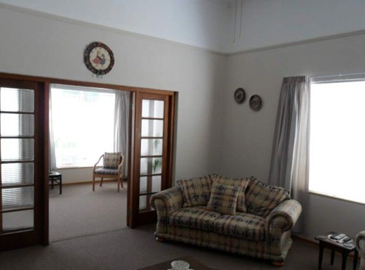 3 Bedroom House for Sale in Richmond