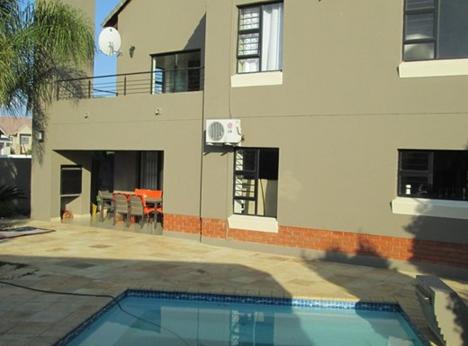 3 Bedroom House for Sale in Melodie