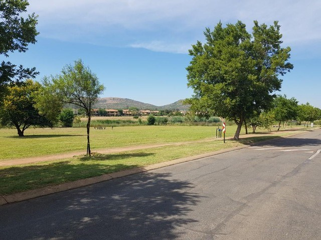 Vacant Land for Sale in Xanadu