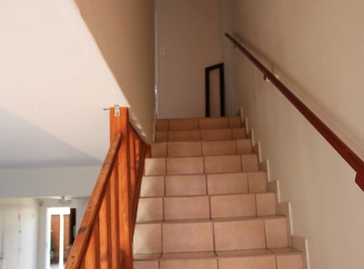 2 Bedroom Duplex for Sale in Brits Central