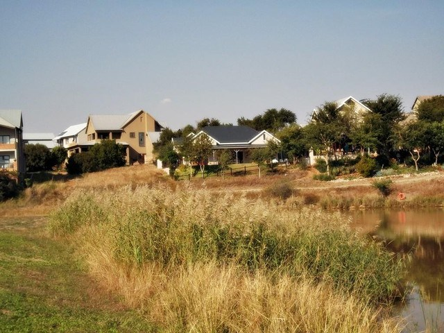 Vacant Land for Sale in The Coves