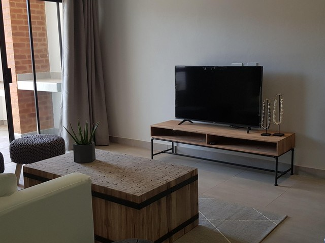 2 Bedroom Apartment for Sale in Melodie